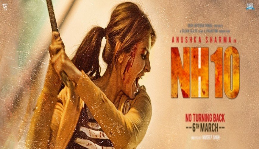 110849_28NH10_poster
