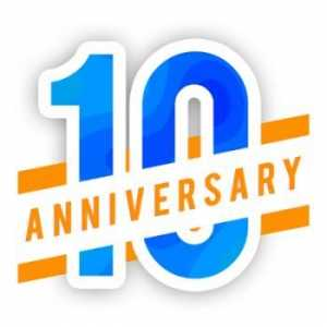 Seamedu Celebrates its 10th Anniversary with Special Workshops