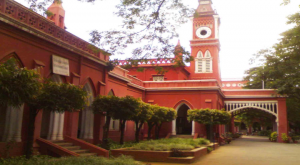 Bangalore – An Education Hub and a Haven for Students