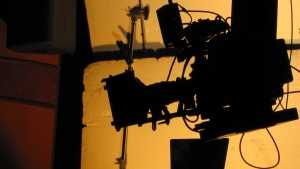 Documentary Film Making – Being a Flying Elephant!