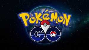 Pokémon GO – The Method and The Madness