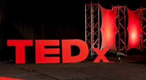 Seamedu at TEDx – Taking Practical Experiences to Great Heights