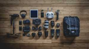 Photography as a Career: Bringing Stories to Life