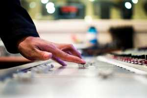 7 Things Employers Wish New Hires Knew About Sound Engineering