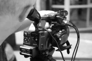 Top 6 Predictions in Film Making for 2015: Is your Filmmaking Course Giving you the Right Training?