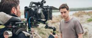 Careers in Film Making – Top 5 Avenues for Film Making Students