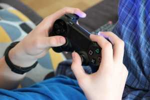 Game Engineering – An Excellent Option for Science & Tech Grads