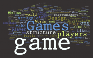 Selecting a Game Design Course that you Can Actually Learn from
