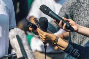Understanding and Maintaining Ethical Standards in Broadcast Journalism