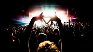 Be a Part of the Growing Success of the Live Sound Industry