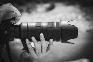 Choosing a Photography Specialisation: What You Should Know