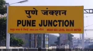 9 Peculiar Things You Will Only Hear in Pune