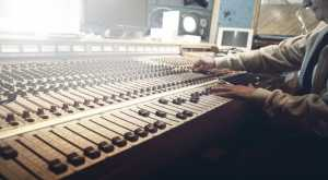 Breaking Barriers: Sound Engineering as a Career After 12th
