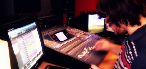 Why Do We Advocate Studying Sound Engineering?