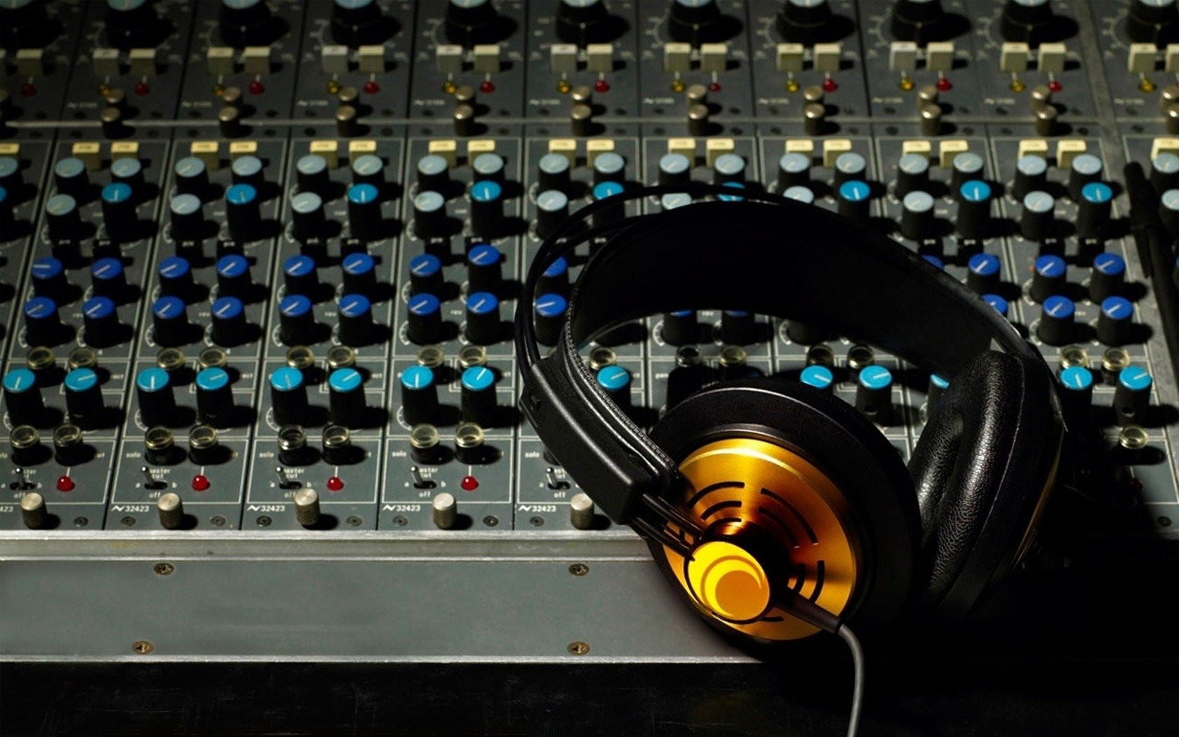 Scope for Sound Engineers in India