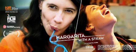 Margarita-With-a-Straw-Movie-Cast-Poster-Song-Release-Date-Trailer-Wiki