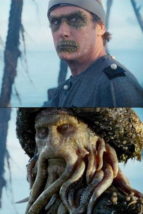 VFX_BnA_PiratesOfTheCarribean