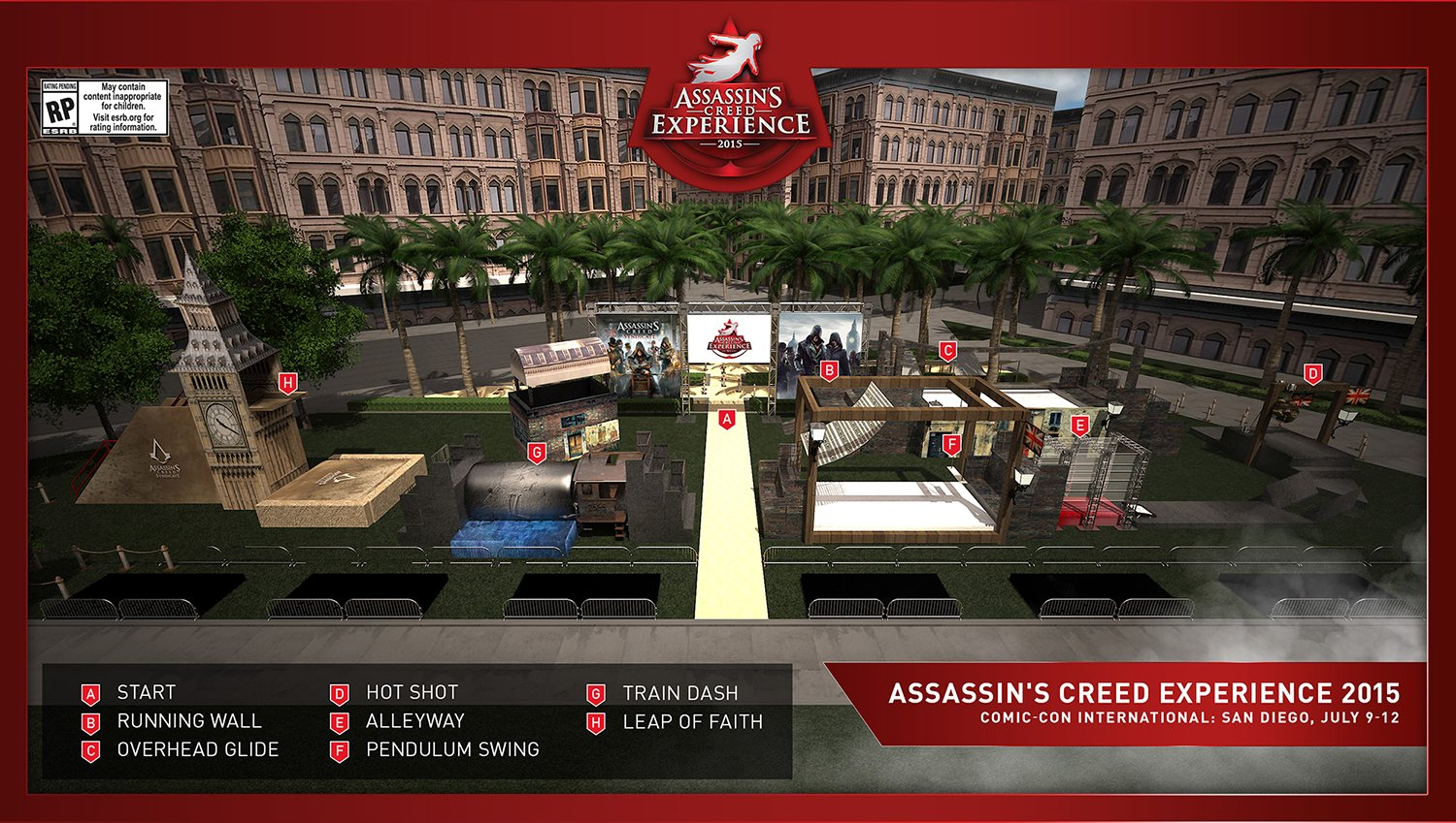 assassinscreedexperience2015