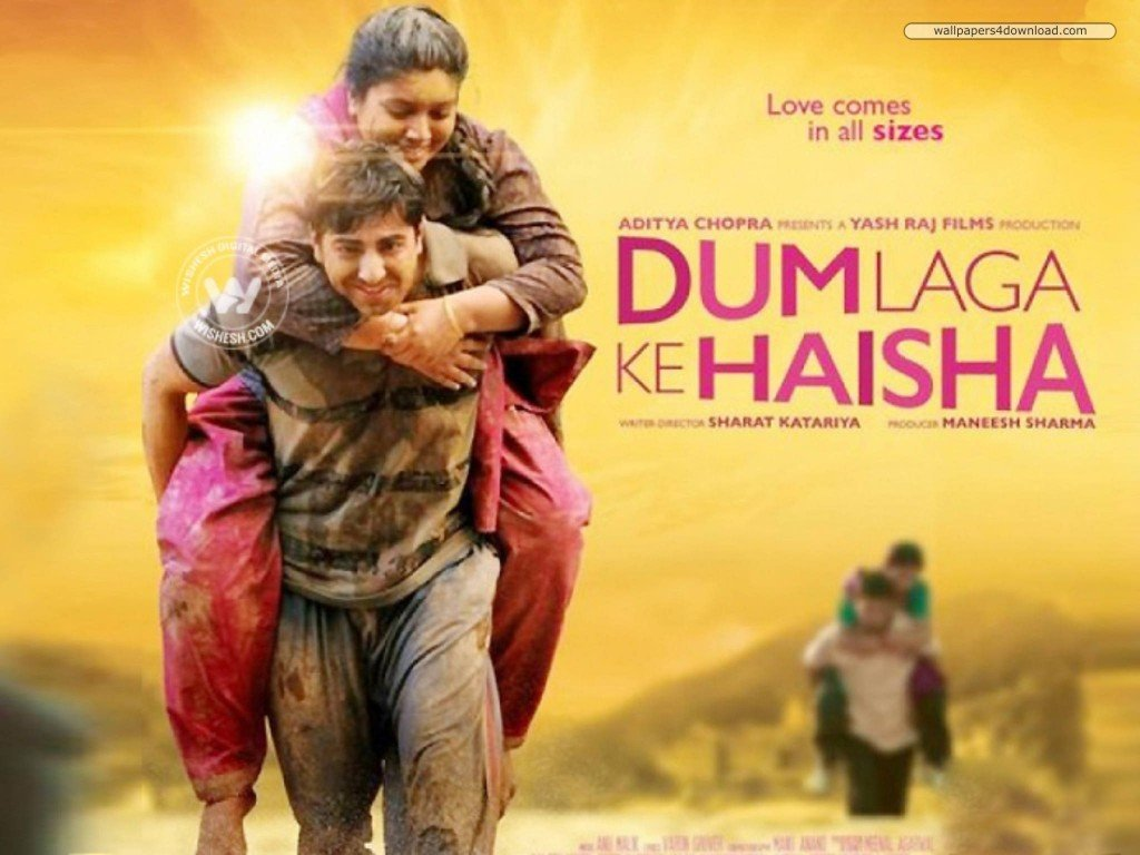 dum-laga-ke-haisha-movie-wallpaper-1024x768