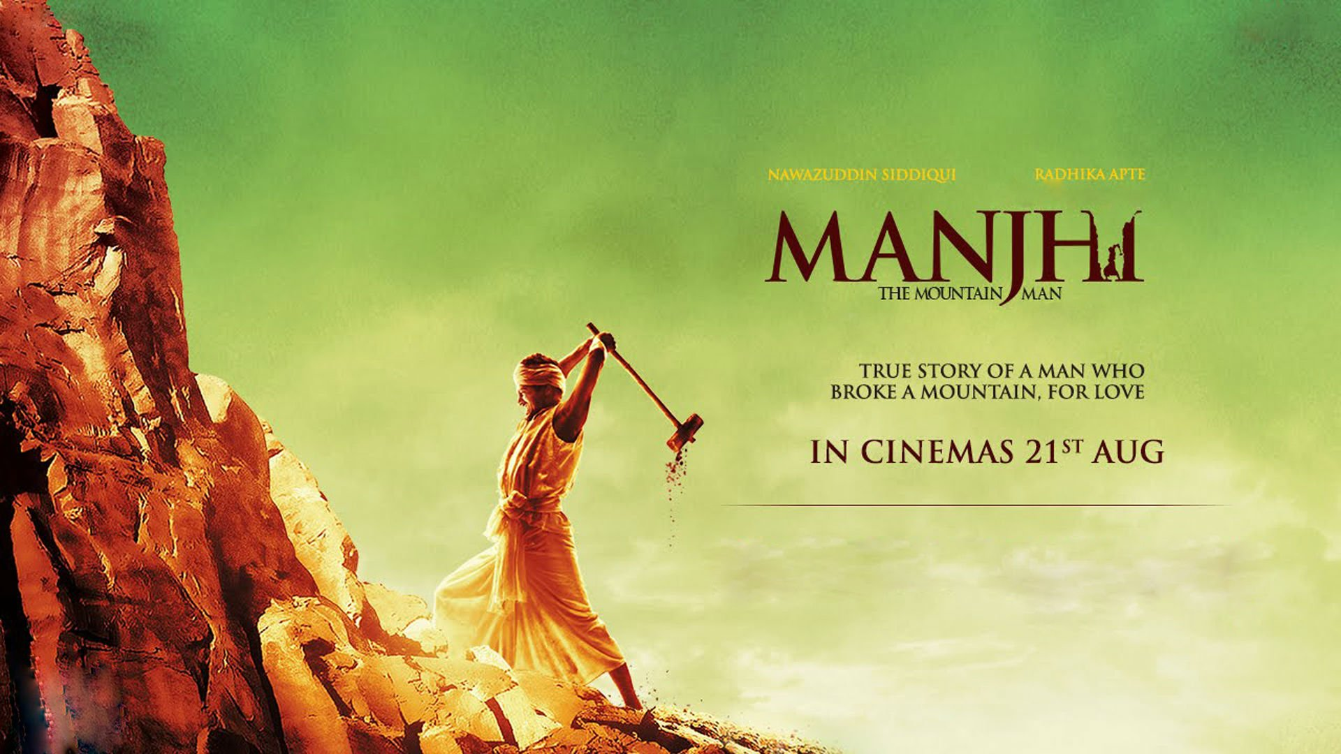 manjhi-the-mountain-man-2015-film-HD
