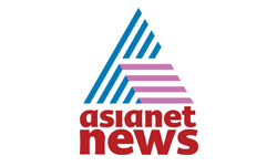 Asiannet News Channel