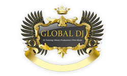 Global DJ Training