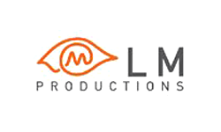 LM Production