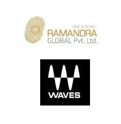 Ramanora Production