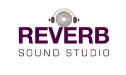 Reverb Sound Studio