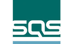 Sqs Software